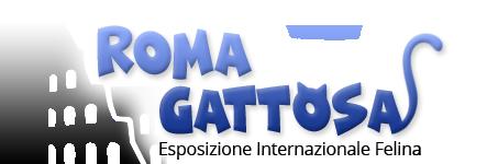 Roma Gattosa 2020